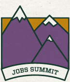 Jobs Summit