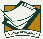 Voter Research