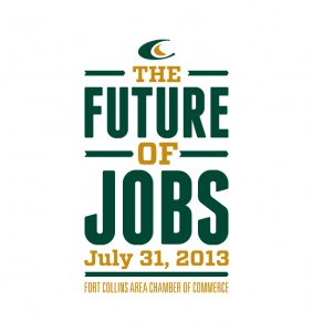 13FCC0034_FutureOfJobs_RGB_2a