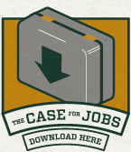 The Case for Jobs